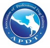 association-of-professional-dog-trainers-300x294