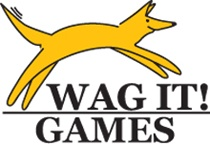 wagitgames1