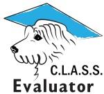 evaluator_icon