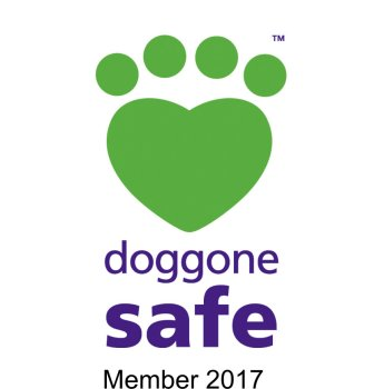 Member Logo 2017