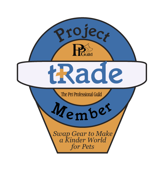 tRade Collateral_Badge 110x110
